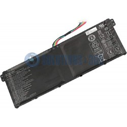 LAPTOP BATTERY FOR ACER  AP16M5J
