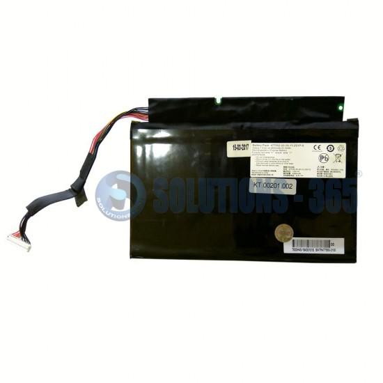 Buy Acer 477592 Laptop Battery online