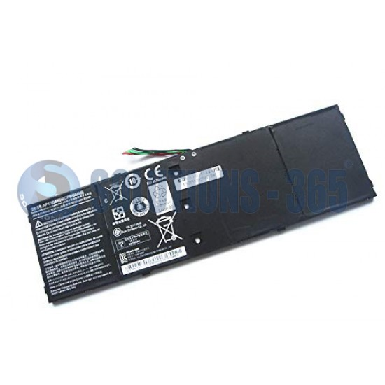 Buy Acer AL12B32 Laptop Battery online