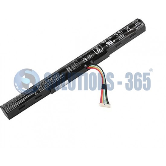 LAPTOP BATTERY FOR ACER AS16A8K