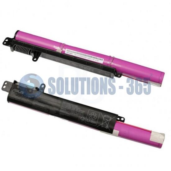 Buy Asus A31N1719 Laptop Battery online