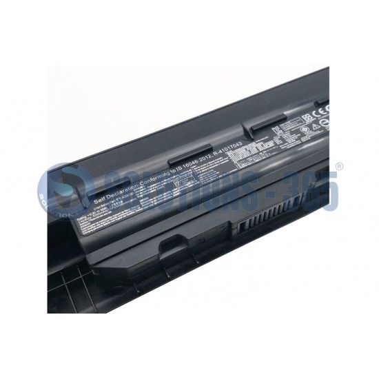 LAPTOP BATTERY FOR ASUS A32N1331