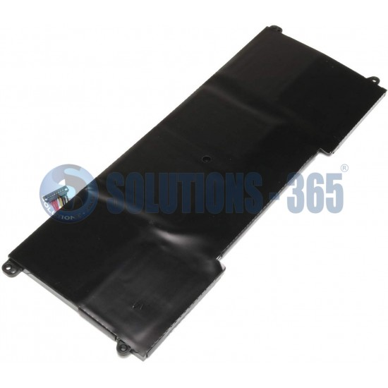 LAPTOP BATTERY FOR ASUS C32-TAICHI21