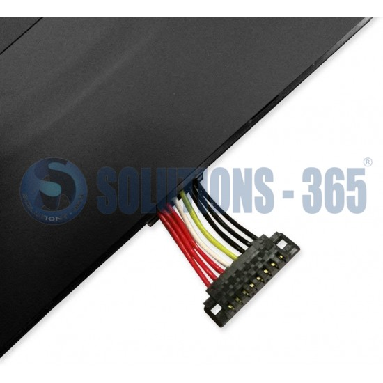 LAPTOP BATTERY FOR ASUS C32N1305 UX301