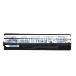 LAPTOP BATTERY FOR BTY-S14 BTY-S15 MSI CR650 CX650 FX400 FX420