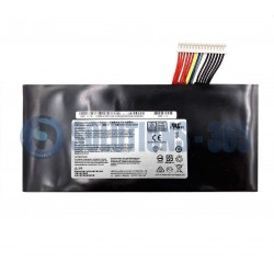 LAPTOP BATTERY FOR FUJITSU BTY-L77 GT72