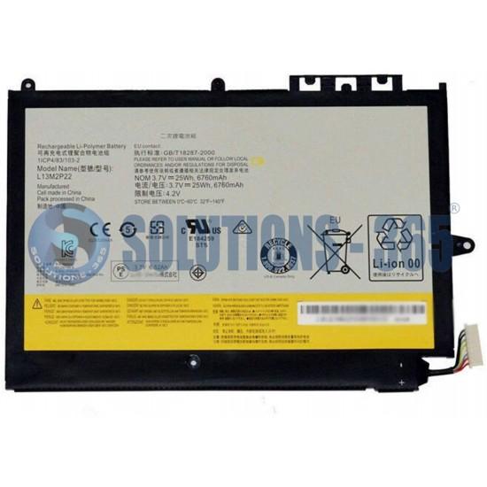 Buy Laptop Battery Lenovo SB10H45071 Online