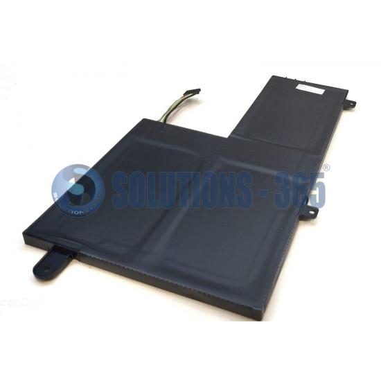 Buy Laptop Battery Lenovo 00HW021, YOGA 460, 00HW020, Online