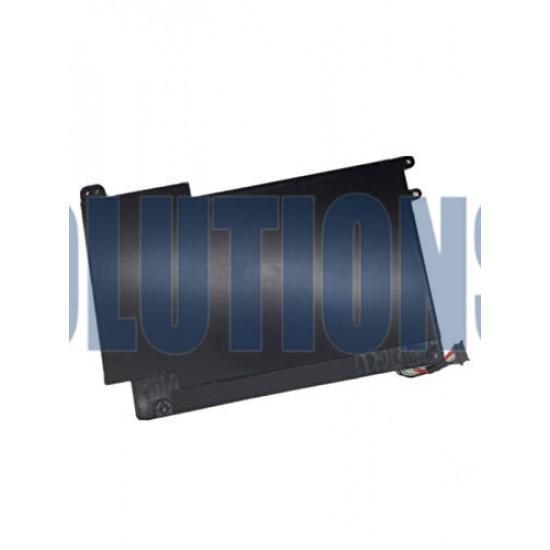 Buy Laptop Battery Lenovo 00HW030 Online