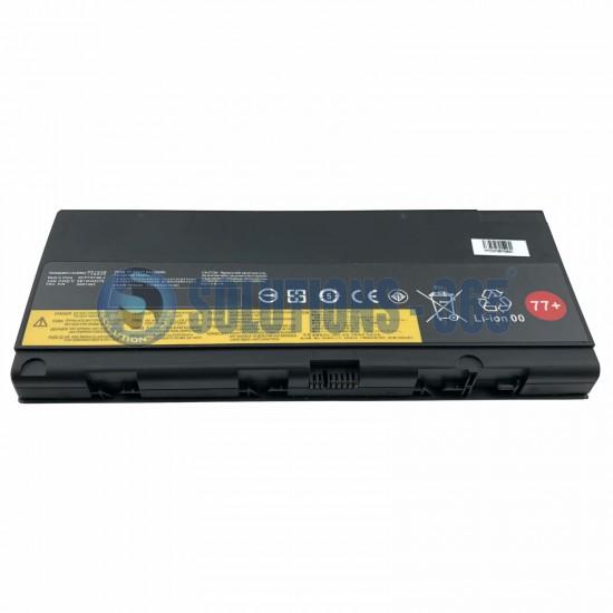 Buy Lenovo 45N1164 Laptop Battery online