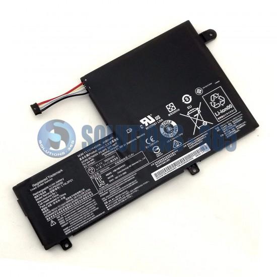 Buy Lenovo E470 Laptop Battery Online