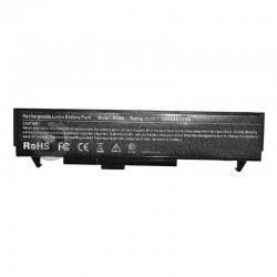 LAPTOP BATTERY FOR LG 405 LB62115B, LB62115E, B2000