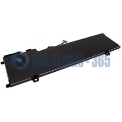 LAPTOP BATTERY FOR SAMSUNG ATIV BOOK 8 TOUCH  NP880Z5E - X01(PLVN8NP )