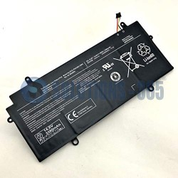 LAPTOP BATTERY FOR TOSHIBA PA5136U