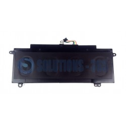 LAPTOP BATTERY FOR TOSHIBA PA5149U