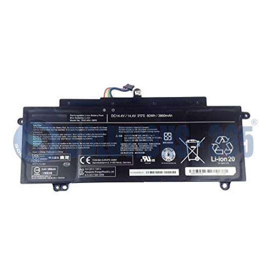 Buy Toshiba Laptop Battery PA5149U Online