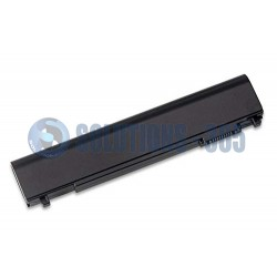 LAPTOP BATTERY FOR TOSHIBA PA5162U
