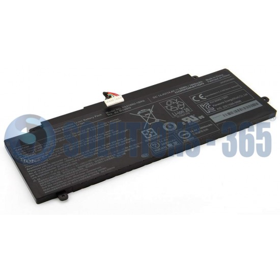 Buy Toshiba Laptop Battery PA5189U Online