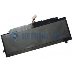 LAPTOP BATTERY FOR TOSHIBA PA5189U