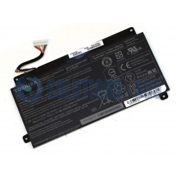 LAPTOP BATTERY FOR TOSHIBA PA5208U