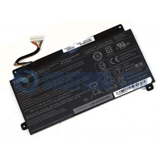 Buy Toshiba Laptop Battery PA5208U Online