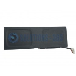 LAPTOP BATTERY FOR TOSHIBA PA5209U