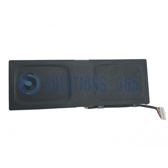 Buy Toshiba Laptop Battery PA5209U Online