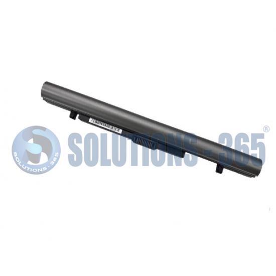 Buy Toshiba Laptop Battery PA5247U Online