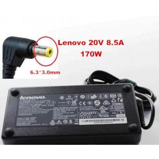 LENOVO 170W USB ADAPTER