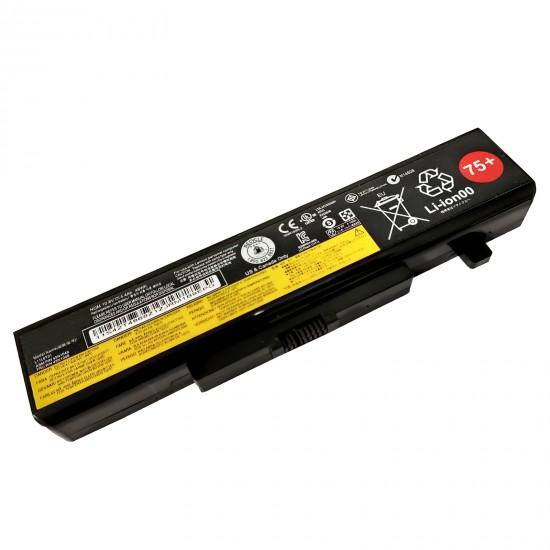 Buy Compatible Lenovo B40 70 Laptop Battery Online