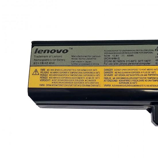 Buy Original Lenovo G430 Laptop Battery Online