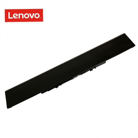 Buy Original Lenovo G500S Laptop Battery Online