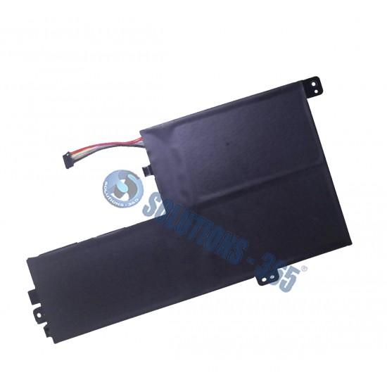 Buy LENOVO L15C3PB1 / 320S-14 Laptop Battery online