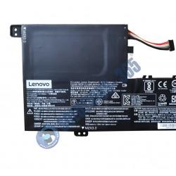 LAPTOP BATTERY FOR  LENOVO L15C3PB1 / 320S-14