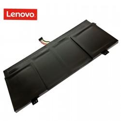 LAPTOP BATTERY FOR LENOVO L15M4PC0   / 710S-13ISK