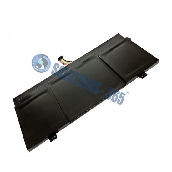 Buy LENOVO L15M4PC0 / 710S-13ISK Laptop Battery Online