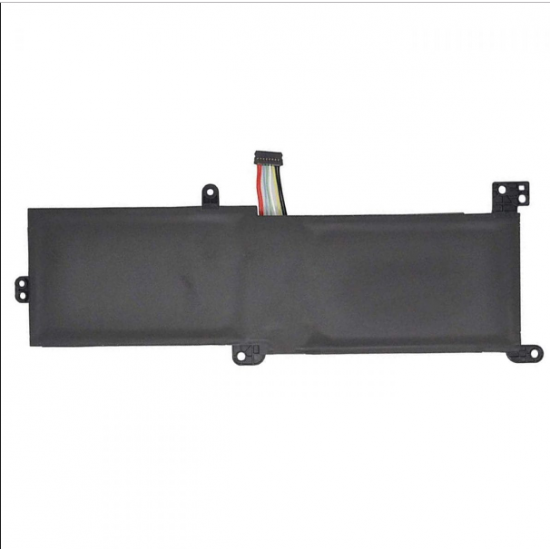 Buy B244 LENOVO L16L2PB3 7.6V/35WH Laptop Battery online