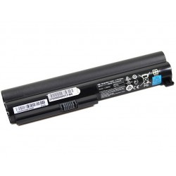 LAPTOP BATTERY FOR  LG  SQU-902