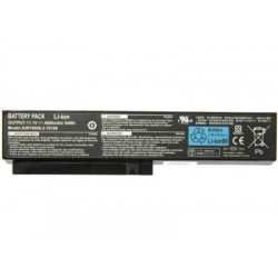 LAPTOP BATTERY FOR LG A3222-H23