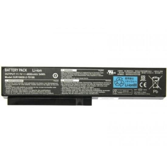 Buy Laptop Battery LG A3222-H23 Online