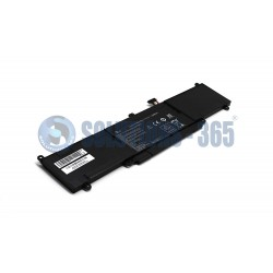 Laptop Battery  For Asus C31N1339