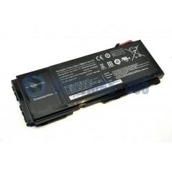 Laptop Battery for Samsung AA-PBPN8NP NP700Z3A NP700Z3C NP700Z4A