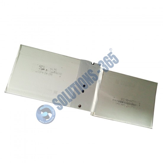 Buy Laptop Battery Microsoft DAK822470K