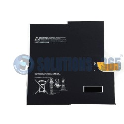 LAPTOP BATTERY FOR MICROSOFT PRO SURFACE 3