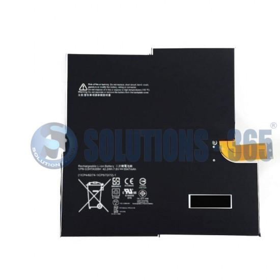 Buy Laptop Battery Microsoft PRO Surface 3 online