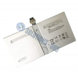 LAPTOP BATTERY FOR  MICROSOFT PRO SURFACE 4