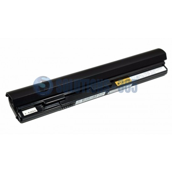 LAPTOP BATTERY FOR CLEVO M1100