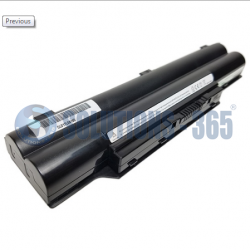 LAPTOP BATTERY FOR FPCBP145