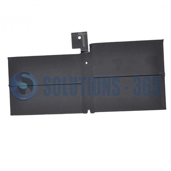 Laptop Battery for Microsoft Surface Pro 5 1796 Series Notebook G3HTA038H - Model - DYNM02 21ICP4 52 108+1ICP4 45 114-2