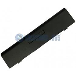 laptop battery for SQU-1007